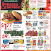 Smart and Final Weekly Ad May 2 - May 8, 2018