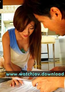 JAV Cheating Wife EYAN-040 Keiko Hoshino