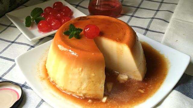 http://www.annarecetasfaciles.com/2016/10/flan-queso-mascarpone.html