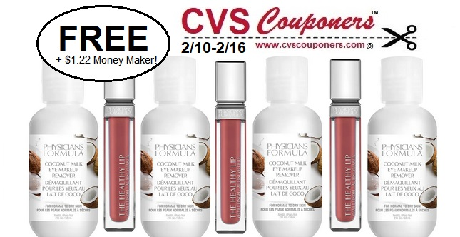 https://www.cvscouponers.com/2019/02/free-physicians-formula-lip-color-cvs-deal.html