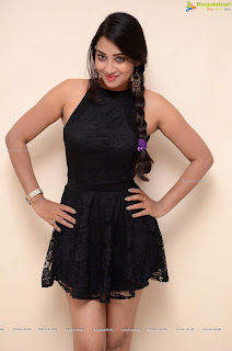 bhanu sri black dress22.jpg