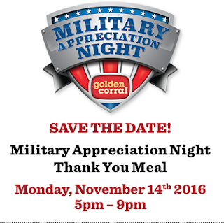 Military-Appreciation-meals-on-veterans-day-2016