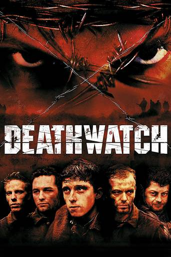 Deathwatch (2002) ταινιες online seires oipeirates greek subs