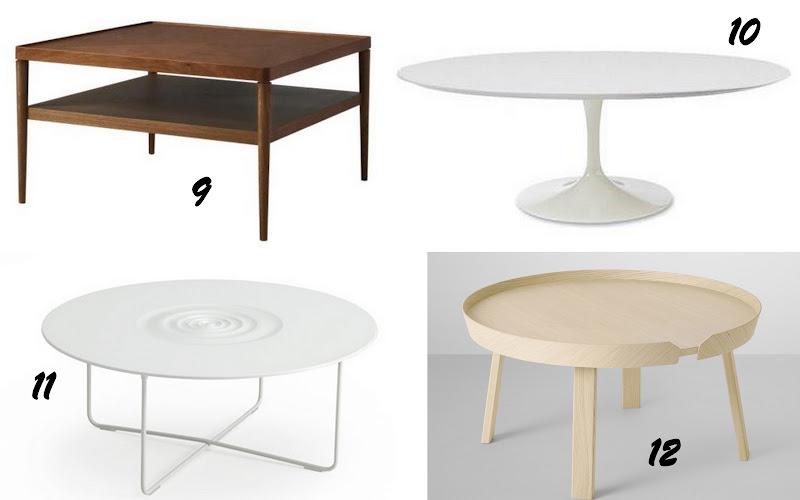 table basse ikea stockholm. Black Bedroom Furniture Sets. Home Design Ideas