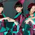 Pode comemorar! TOKYO GIRL, novo single do Perfume, está no Spotify!