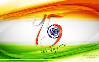 Independence Day Status, Short Independence Day Quotes,Status for Whatsapp, Status For Facebook, Status For Twitter, Status For Google+, Status For Tumblr