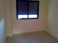 piso en venta calle pla del calvari almazora habitacion