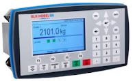 BLH Nobel G5 process control