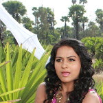 Rachana Maurya Latest Movie Pics 2012