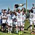 Fluminense de Fabrício Yan é campeão metropolitano Sub 12 do Rio de Janeiro