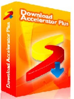 Download Accelerator Plus 2018 Latest Version