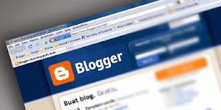 Cara Mengatasi/Solusi Kekurangan Blogspot Untuk SEO