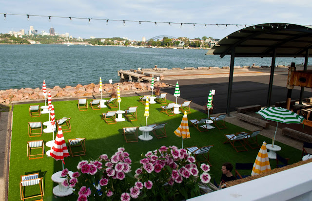 St Augustine Wedding Venues kingfish grill st augustine