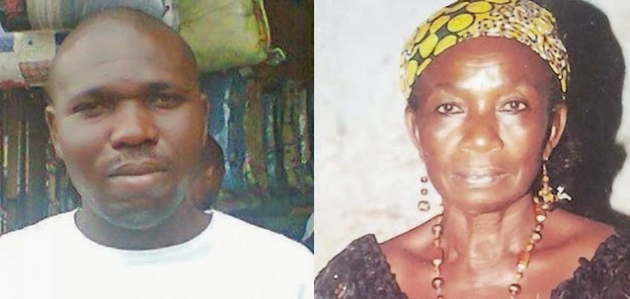 ritual killings enugu