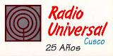 Radio Universal Cusco En Vivo