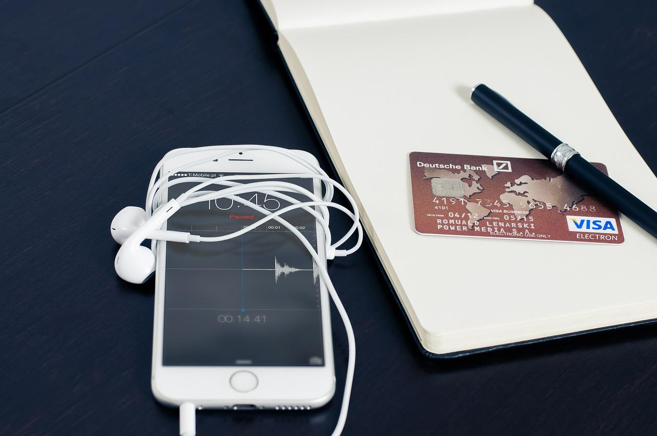 Ramadhan Ekstra, 6 Cara Belanja Online Hemat Selama Bulan Ramadan, tips belanja hemat, cara belanja murah di toko online