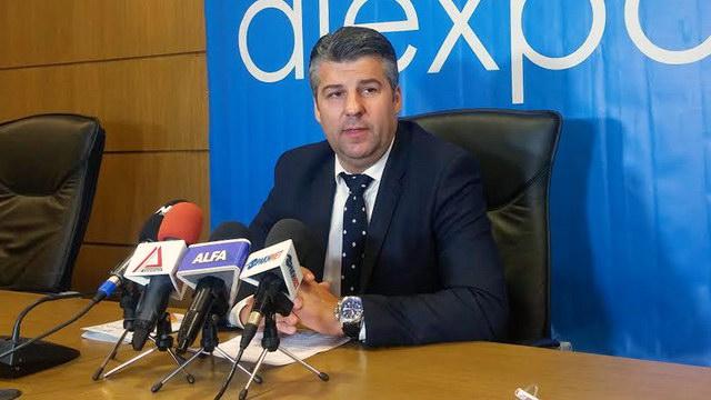 Ισχυρός μέτοχος της Συνεταιριστικής Τράπεζας Έβρου φιλοδοξεί να γίνει το Επιμελητήριο Έβρου