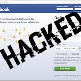 Mr.Read - Cara membuat phising facebook GRATIS dan mudah hack facebook