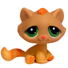 Littlest Pet Shop Multi Pack Kitten (#1207) Pet