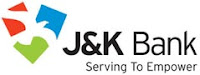 J&K Bank Customer Care Number