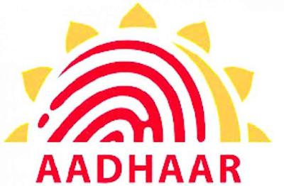 Aadhaar Card Download 2019
