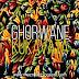 Ghorwane & Flash - Ndlala [Download Mp3 - 2016]  Album: Kukavata