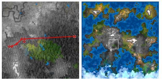 "[AAR Dwarf Fortress] Tethaxah ""La Dimensión del Destino"" 2016-09-27_19h57_29"