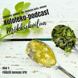 https://soundcloud.com/kototeko/mokkiekoilua-osa-1
