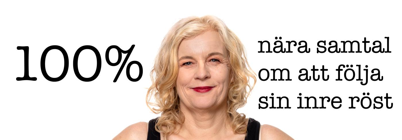 intim massage stockholm escort luleå
