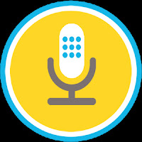 Voice Changer v1.5 Free Download