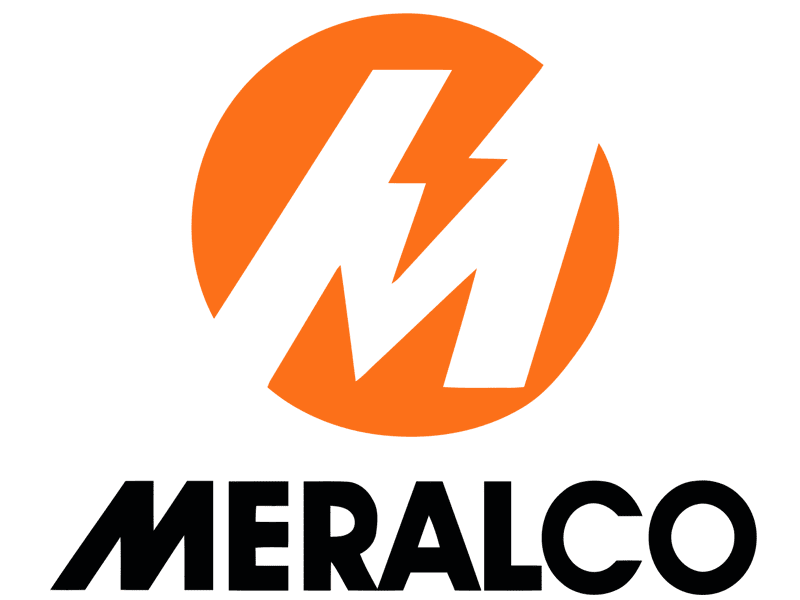Report: Meralco announces 34-centavo per kWh rate drop for January