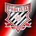 Paulista vence XV e vai para o seu último jogo com chances de classificação