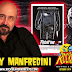 Meet Friday The 13th Composer Harry Manfredini This Halloween
