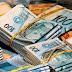 Prefeituras da PB recebem hoje(20), R$ 23,7 milhões de FPM
