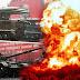Είδηση-σοκ που κάνει το γύρο του κόσμου: Αποκαλύφθηκε σχέδιο της Βρετανίας για ανατίναξη της σήραγγας της Μάγχης με πυρηνική βόμβα