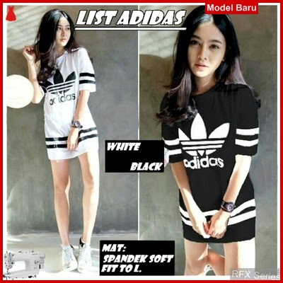 RFX094 MODEL LIST ADIDAS HALUS FIT TO L BMG SHOP MURAH ONLINE