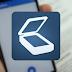 تطبيق Tiny Scanner لتصوير المستندات بهاتفك وحفظها بصيغة PDF - تحميل مباشر