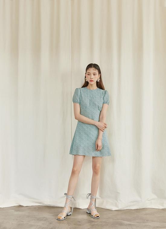 rty - Korean Ulzzang Trend