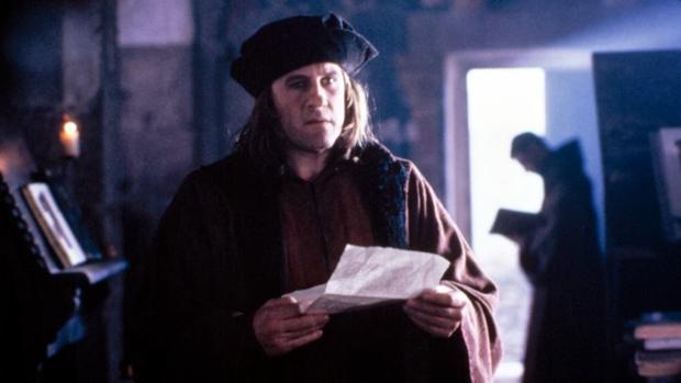 12 de octubre de 1492; más de quinientos años conmemorando el error del «enigmático» Colón