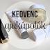 Kedvenc ajakápolók - Kiehl's, Nuxe, Guerlain & Artistry