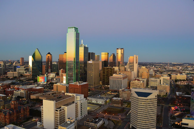 5 Fun Things to Do With the Dallas CityPASS
