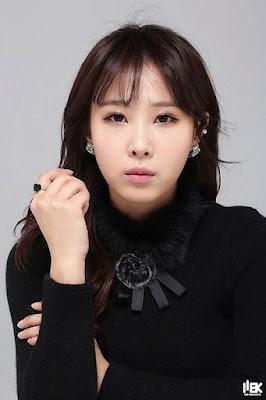 Yoojin