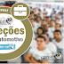QUARTA-FEIRA AS 08HS, HAVERÁ SELEÇÃO PRESENCIAL PARA O POLO AUTOMOTIVO