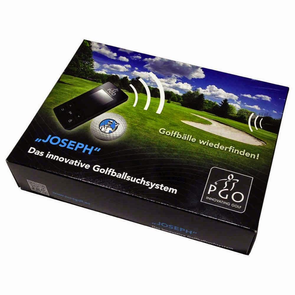 http://www.bruttopunkt.de/puregolf-golfball-suchsystem