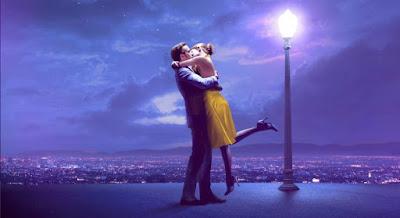 La La Landa:Una historia de amor