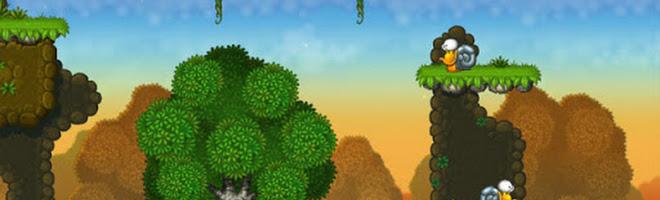 Adventure-PC-Games