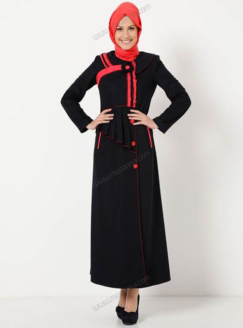 hijab mode hijab chic blog. Black Bedroom Furniture Sets. Home Design Ideas