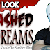SLASHED DREAMS (2015) | Upcoming Non-Fiction Horror Slasher Guide