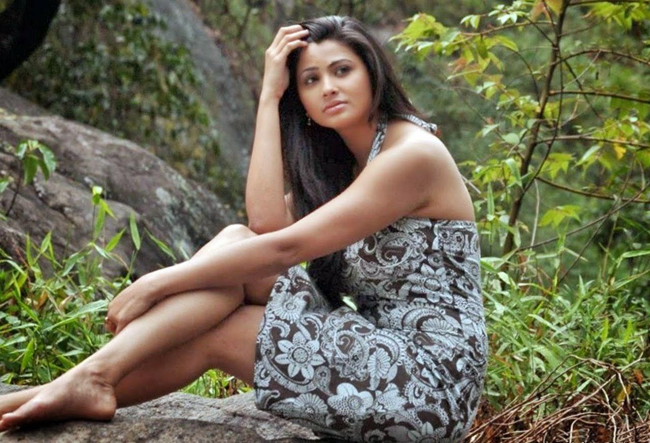 Free Movie Wallpapers Hot Indan Actress Hot Photos-5143