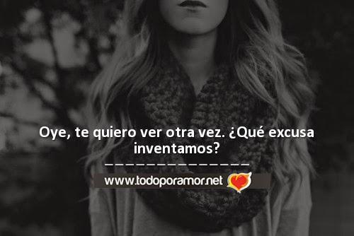 Imagenes En Blanco Y Negro Con Mensajes De Amor Todo Por Amor